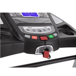hasttings-tr300 ключ безопасности