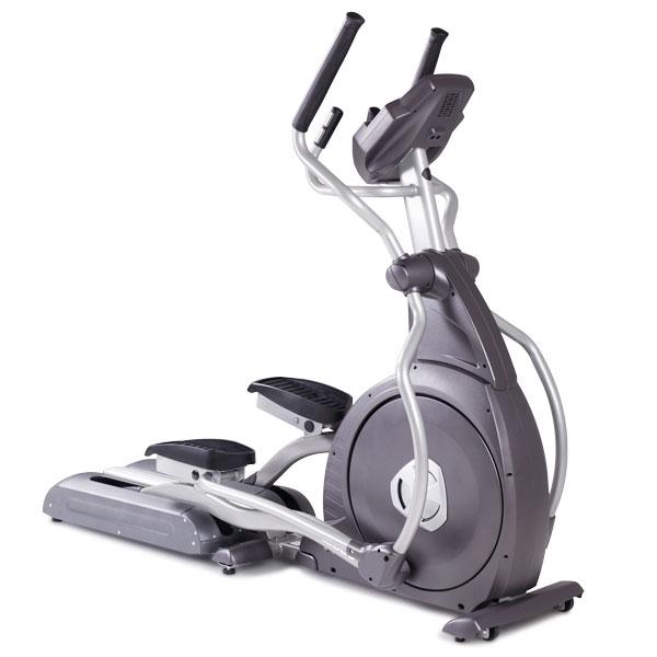 Эллиптический тренажер Spirit Fitness CE800