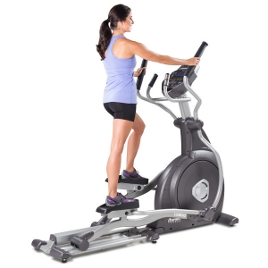 Spirit Fitness CE800 фото