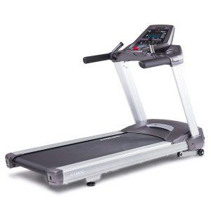 Беговая дорожка Spirit Fitness CT800 (проф)