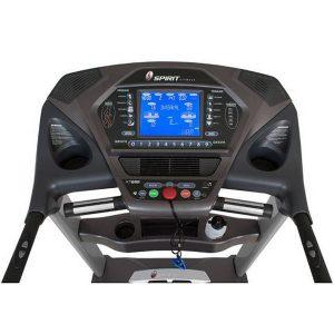 Беговая дорожка Spirit Fitness XT 685 AC