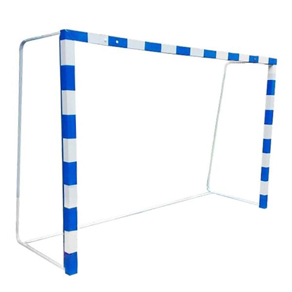 Ворота мини-футбольные 3х2м разборные