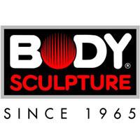 Силовая мульти-станция Body Sculpture BMG-4300 ТHC