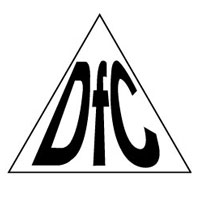 Гиперэкстензия DFC Homegym SUB027