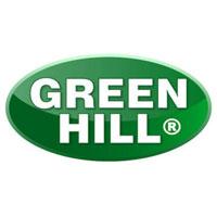 Обувь для бокса Green Hill PS005, высокая
