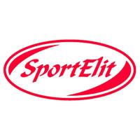 Эллиптический тренажер Sport Elite SE-304