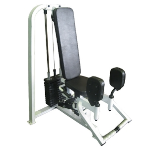 Комбинированный для отводящих и приводящих мышц бедра