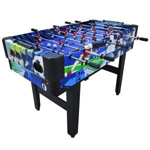 Игровой стол DFC FESTIVAL GS-GT-1202 футбол фото