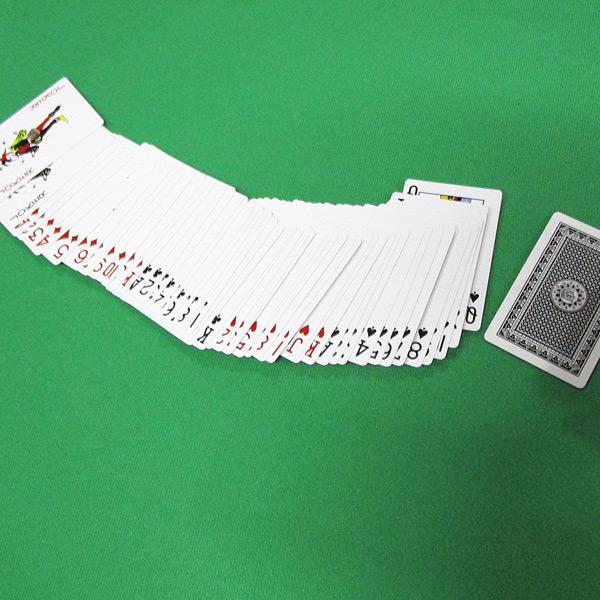 Игровой стол DFC FESTIVAL GS-GT-1202 карты фото