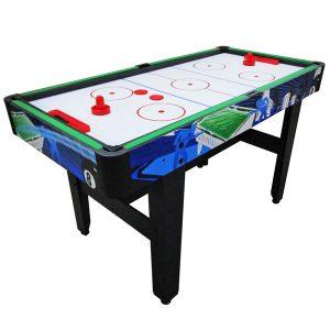 Игровой стол DFC FESTIVAL GS-GT-1202 хоккей фото