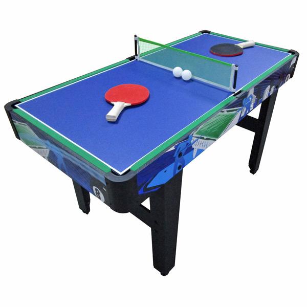 Игровой стол DFC FESTIVAL GS-GT-1202 теннис фото