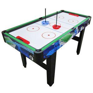Игровой стол DFC FESTIVAL GS-GT-1202 подковы фото