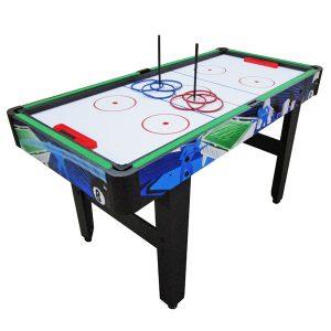 Игровой стол DFC FESTIVAL GS-GT-1202 кольцеброс фото
