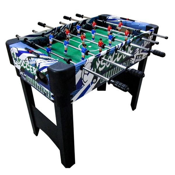 Игровой стол DFC FUN GS-GT-1205 футбол