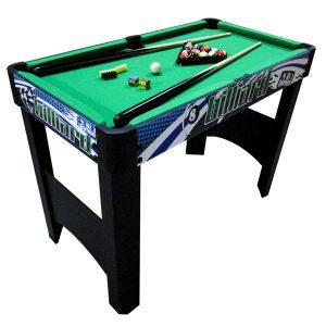 Игровой стол DFC FUN GS-GT-1205 бильярд