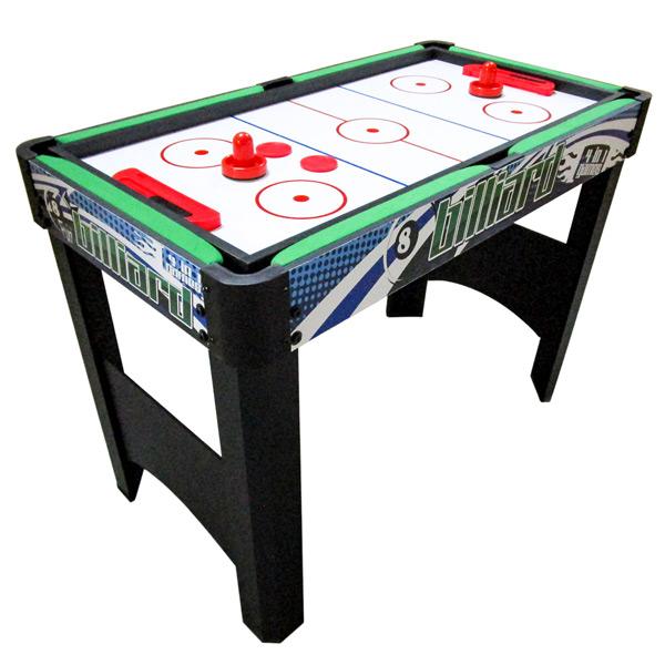 Игровой стол DFC FUN GS-GT-1205 хоккей