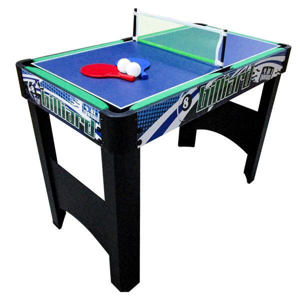 Игровой стол DFC FUN GS-GT-1205 теннис