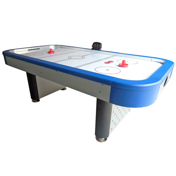 Игровой стол DFC Cobra GS-ST-5000