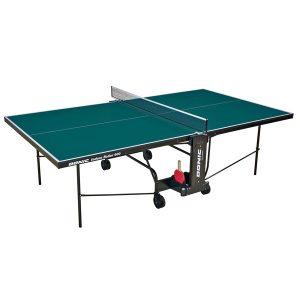 Теннисный стол Donic Indoor Roller 600 фото