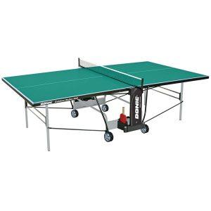 Всепогодный теннисный стол Outdoor Roller 800