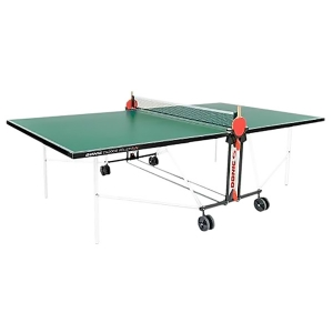Теннисный стол Donic Outdoor Roller FUN фото