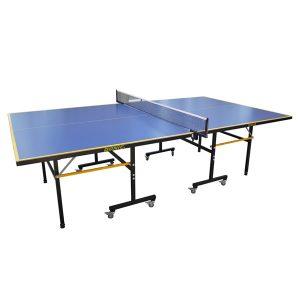 Всепогодный теннисный стол Donic TOR-SP фото