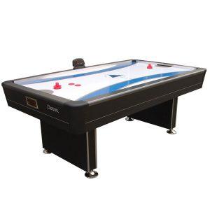 Игровой стол DFC Detroit GS-AT-5110