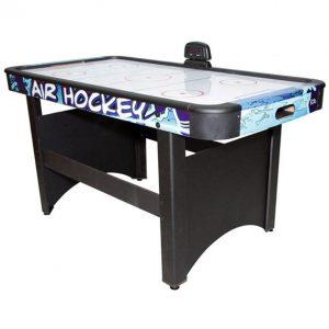 Игровой стол Blue Ice Pro GS-AT-5028 фото 1