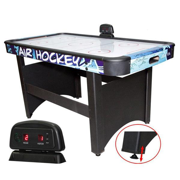 Игровой стол Blue Ice Pro GS-AT-5028 фото 2