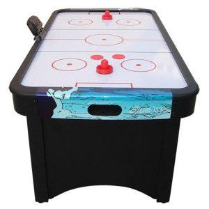 Игровой стол Blue Ice Pro GS-AT-5028 фото 3