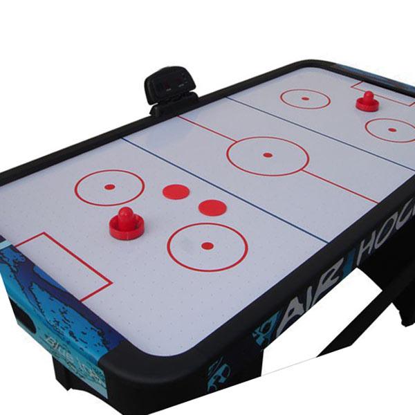Игровой стол Blue Ice Pro GS-AT-5028 фото игрового поля