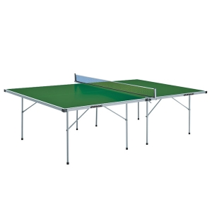 Теннисный стол Donic TOR-4 фото