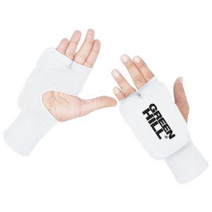Накладки для карате на руки HP-6133