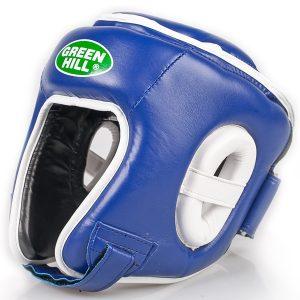 Шлем детский для бокса KIDS KBH-4050K