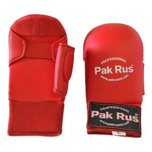 Перчатки для каратэ Pak Rus PR-09-002 фото