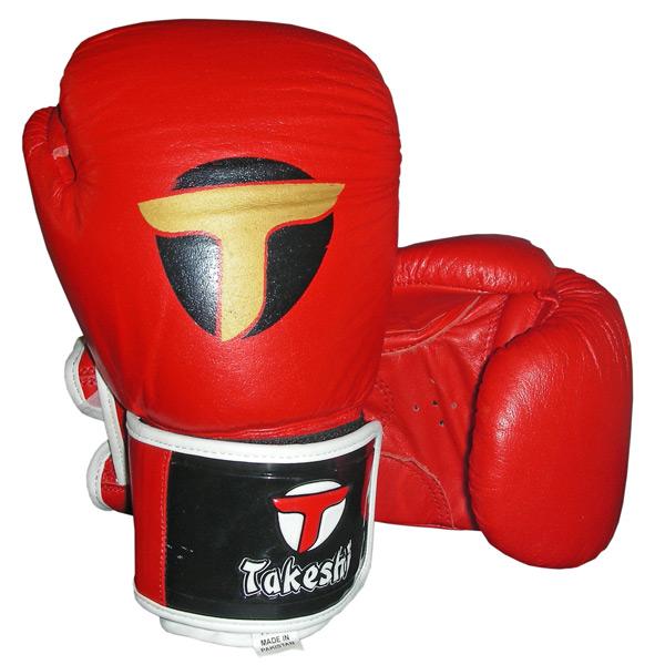 Перчатки Takeshi FG TFG-11-01