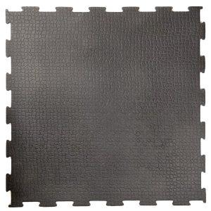 Резиновое покрытие 20мм, ГП-20