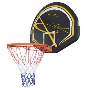 """Детский баскетбольный щит 32"""" DFC BOARD32C"""