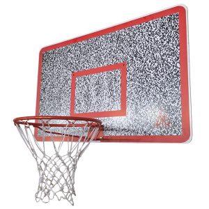 """Баскетбольный щит 50"""" DFC BOARD50M фото"""