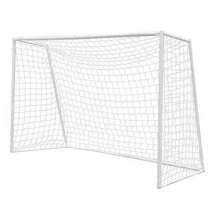 Ворота для футбола 3х2м GOAL302