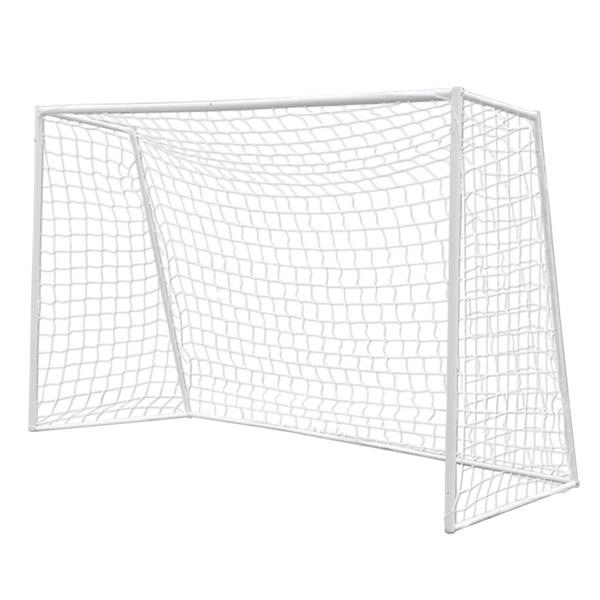 Ворота для футбола 3х2м DFC GOAL302