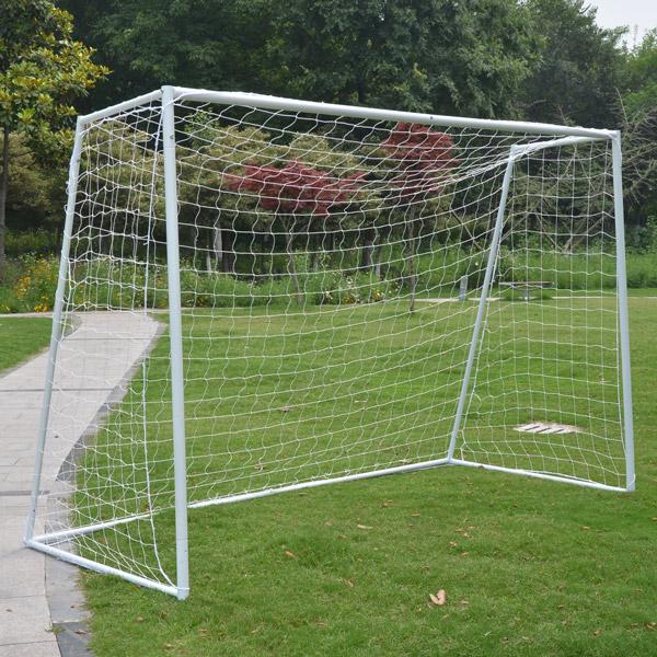 Ворота для футбола 3х2м DFC GOAL302 фото