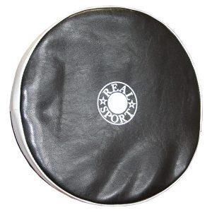 Лапа боксерская круглая Ring