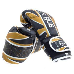 Перчатки тренировочные PR-11-017