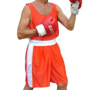 Форма боксерская СН