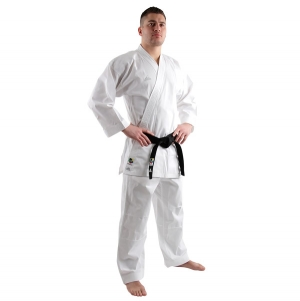 Кимоно для карате Kumite Fighter WKF K220KF