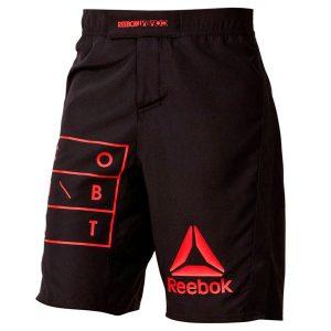 Шорты Combat Training MMA Short S99251