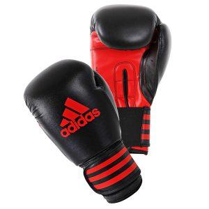 Перчатки боксерские Power 100 adiPBG100