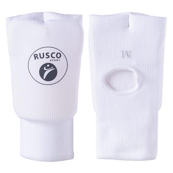 Накладки на кисть Rusco (хлопок) фото