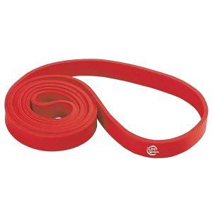Петля тренировочная многофункциональная 15кг, красная